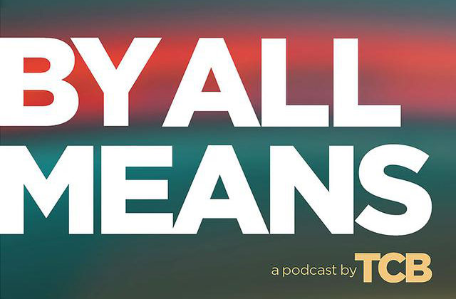 By All Means Preview