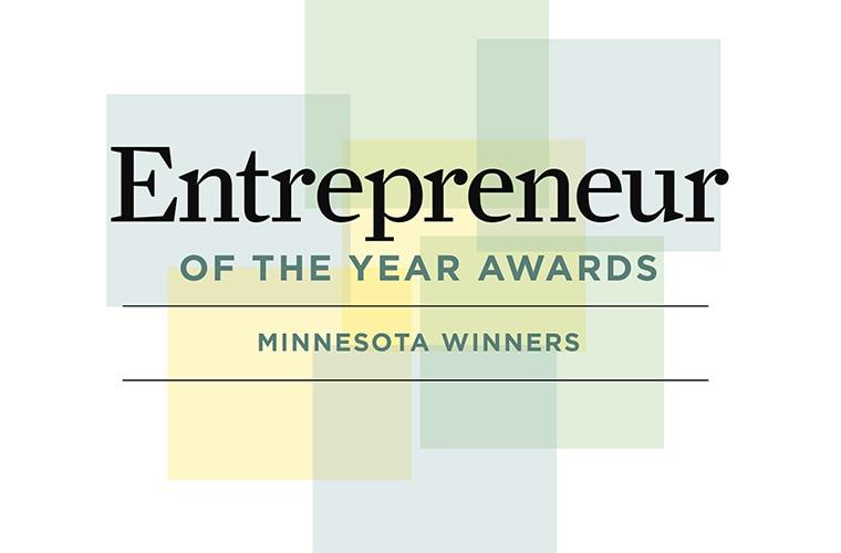 Minnesota Winners