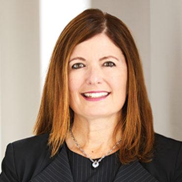 Beth Wozniak