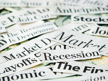 Economic Uncertainty Be Damned