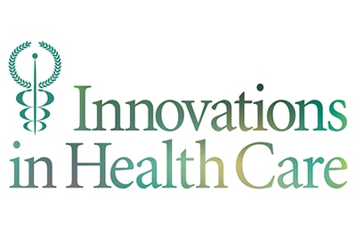 Outstanding Health Care Awards