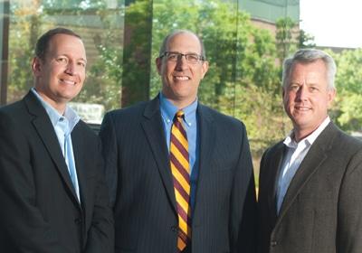 Minnesota Cup 2012: The Next Innovators