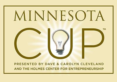 2013 Minnesota Cup Winners: Elevating Entrepreneurs