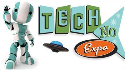 2010 TechNO Expo