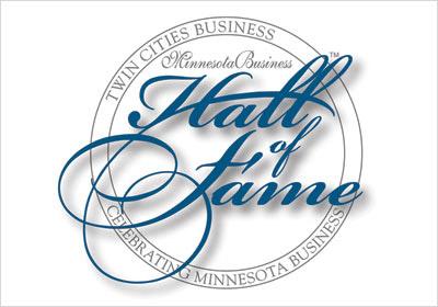 2013 Minnesota Business Hall of Fame