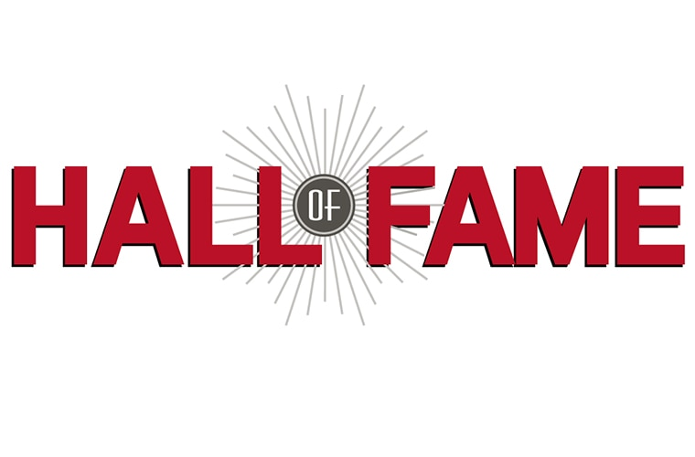 2017 Minnesota Business Hall of Fame