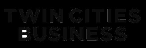 2018_TwinCitiesBusiness_logo