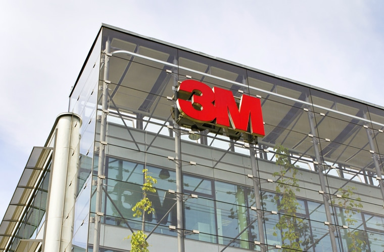 3M Plans $400M in Cost-Cutting Measures in 2Q