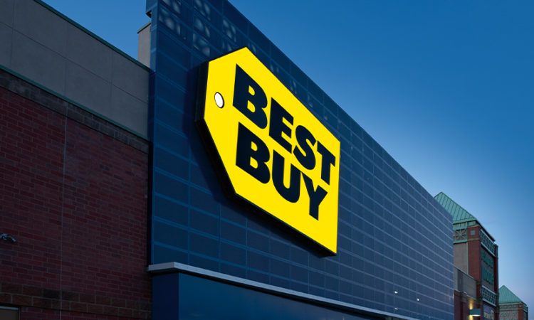 Best Buy to Exit Operations in Mexico, Close 41 Stores