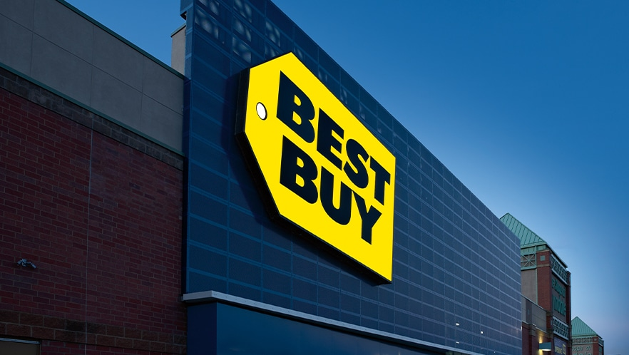 Following Word of Layoffs, Best Buy Announces Covid Bonuses