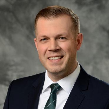 Brandon Koeser