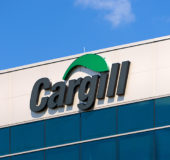 Cargill Names First Diversity Chief