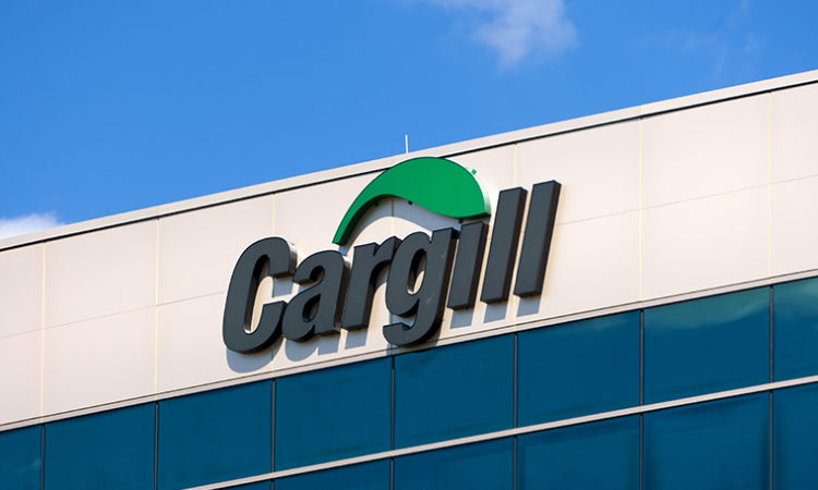 Cargill Closes Alberta Meat-Packing Plant Rife with Covid-19 Infections