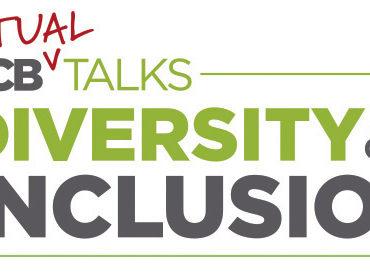 TCB Talks: Diversity & Inclusion