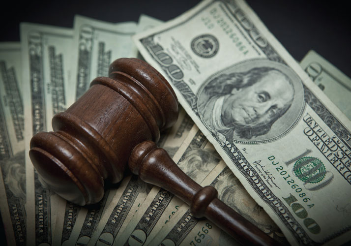 Fingerhut Catalog's Parent Company Files for Bankruptcy