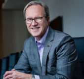 Doug Baker Becomes Part Owner of Excelsior Consulting Firm