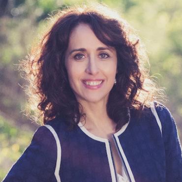 Luz María Frías