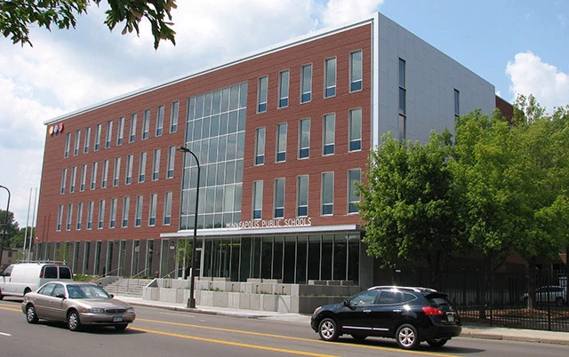 Minnesota Schools to Close; COVID-19 Cases Rise