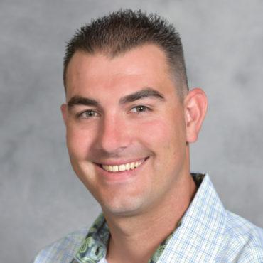 Matt Kanaskie
