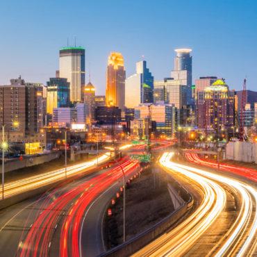 Minneapolis Regional Chamber, TwinWest Chamber of Commerce to Merge