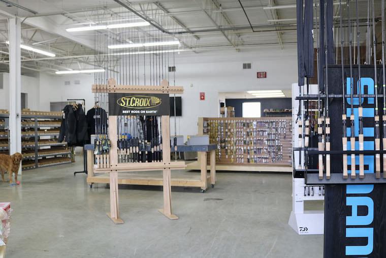 Minnesota Fishing Startup Lands $2.1M Investment