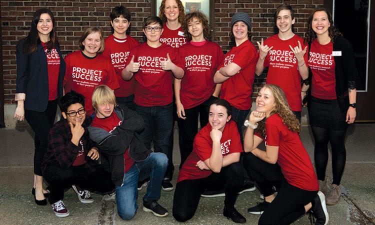 Covid-19 Cancels Nonprofits' Fundraising Season