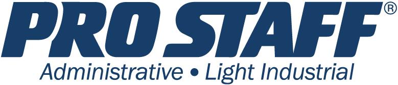 Pro Staff Logo-JPG