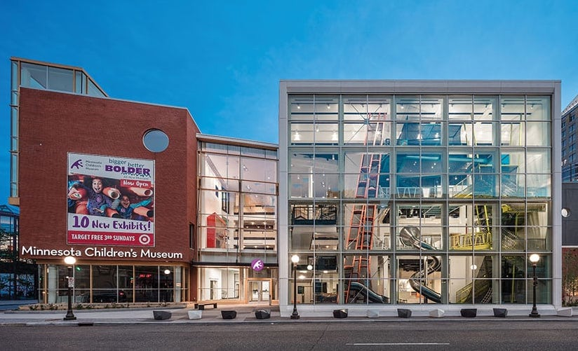 Twin Cities Museum Layoffs Now Surpass 600