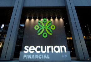 New Fortune 500: 16 Minnesota Companies Make List