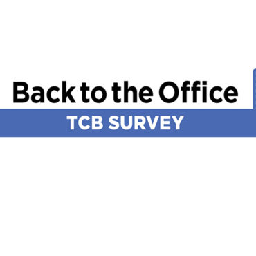 Will You Return to the Office? Take Our Survey