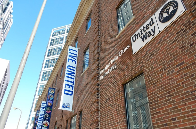 Twin Cities United Way Raises $4.5M for Covid-19 Relief