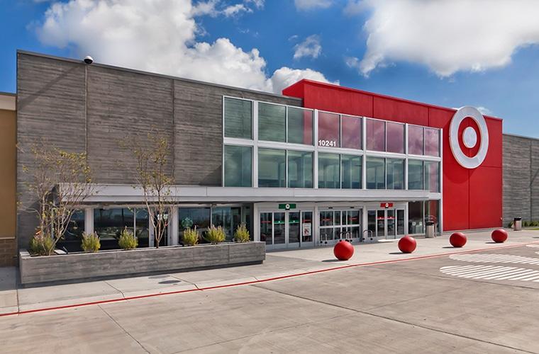 Target's Digital Sales Soared Over the Holidays