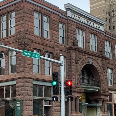 Fargo-based Bell Bank Bets Big on Duluth Presence