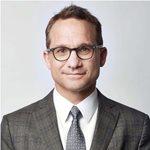 Tom Hoffman, SIOR