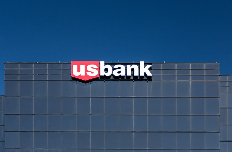 U.S. Bank Suspends Political Action Committee Contributions