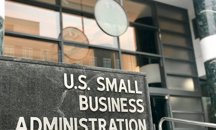 Bankers Urge Small Businesses to Apply for Government-backed Emergency Loans