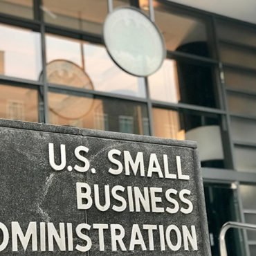 Feds Dole Out $2.4B in Loans to Minnesota Businesses