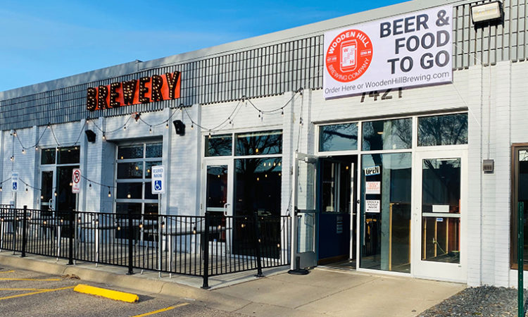 Craft Breweries Call for Regulatory Relief