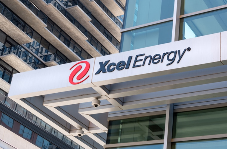 Xcel Energy Proposes State's Largest Solar Project