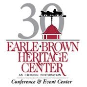 earle-brown