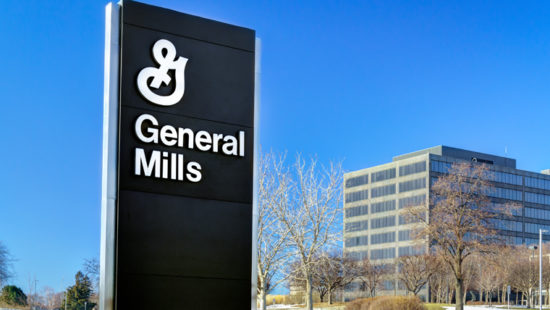 Report: General Mills to Cut Up to 1,400 Jobs Worldwide