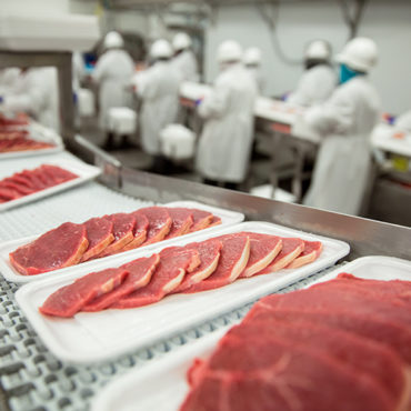 A Texas Meatpacking Worker Has Won a Covid-19 Workers' Comp Claim. Is Minnesota Next?