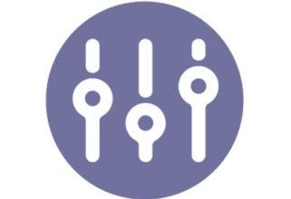 Audio–Visual Services