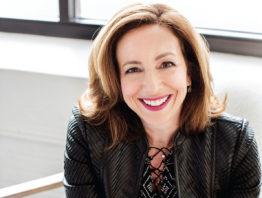 Allison Kaplan