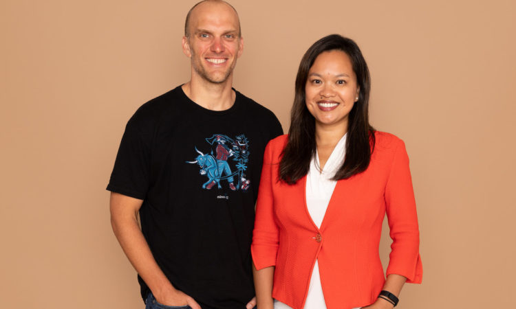 New Venture Fund Capitalizes on Minnesota's 'Bread and Butter'
