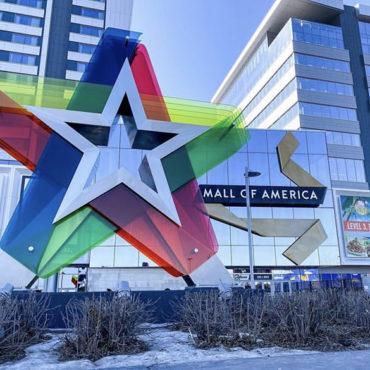 Mall of America to Close Due to Coronavirus