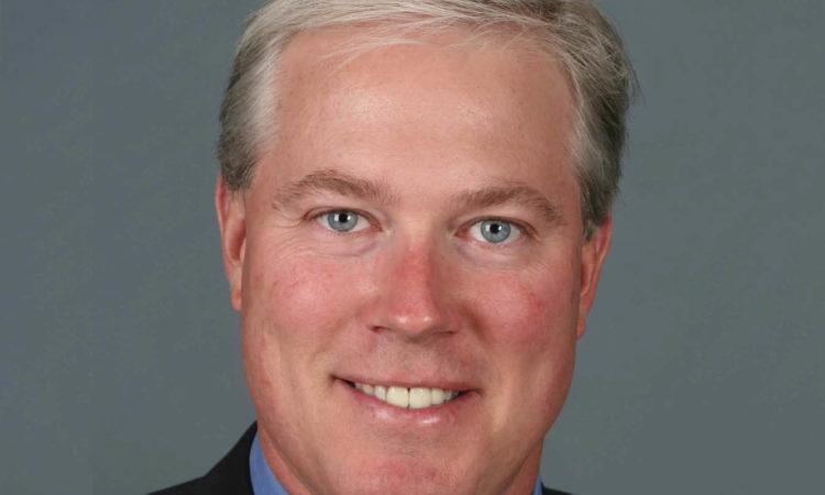 Jeff Roseland