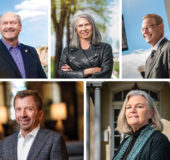 2020 Minnesota Business Hall of Fame