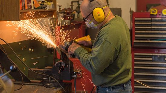 Minnesota Continues Job Growth Trend
