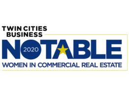 Notable Logo - Commercial Real Estate